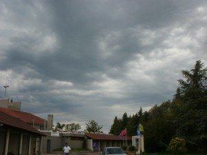 ici aussi la météo n'est pas fiable !!!!! P7120150-300x225